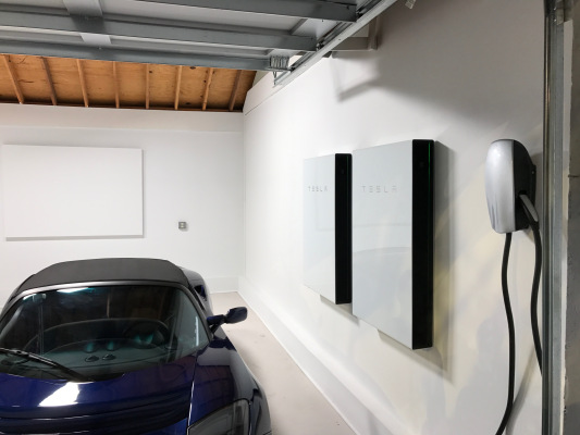 tesla wants to make every home a distributed power plant hyperedge embed image