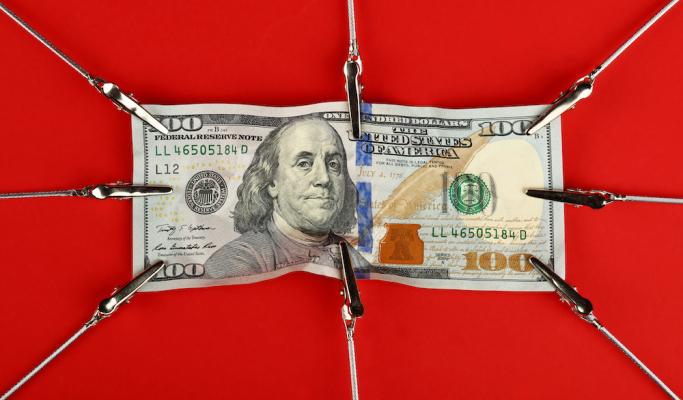 the sec should do more to make startup equity compensation transparent hyperedge embed image
