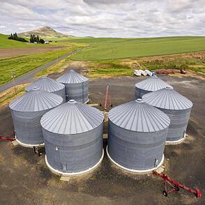grain-bins350
