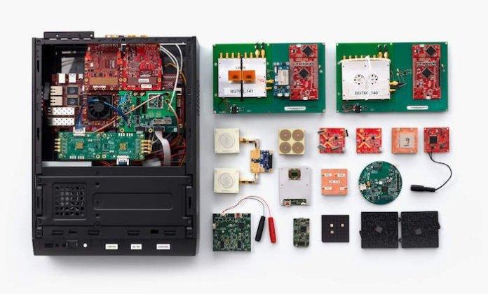 will googles soli radar chip revitalize consumer sleep technology 5 hyperedge embed image