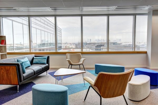 3 views on the future of meetings hyperedge embed image