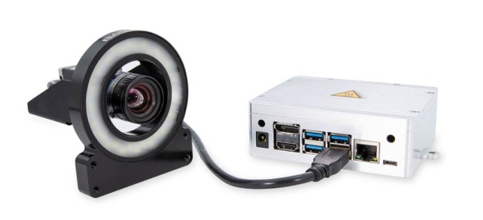 amazon lookout for vision accelerator proof of concept poc kit 2 hyperedge embed image