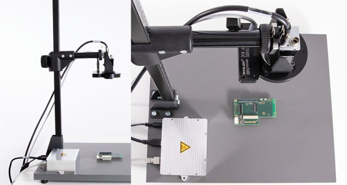 amazon lookout for vision accelerator proof of concept poc kit 3 hyperedge embed image