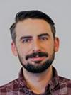automatically scale amazon kendra query capacity units with amazon eventbridge and aws lambda 18 hyperedge embed