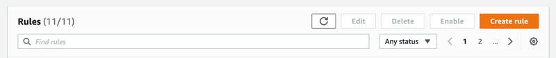 automatically scale amazon kendra query capacity units with amazon eventbridge and aws lambda 9 hyperedge embed
