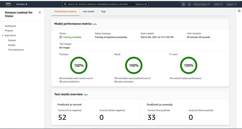 build an anomaly detection model from scratch with amazon lookout for vision 6 hyperedge embed image