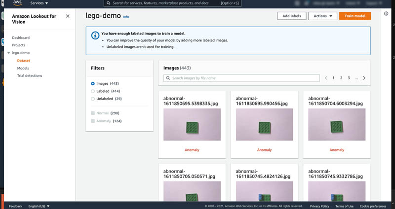 build an anomaly detection model from scratch with amazon lookout for vision 9 hyperedge embed image