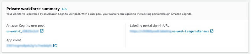 build bi dashboards for your amazon sagemaker ground truth labels and worker metadata 5 hyperedge embed image