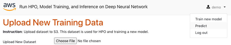 creating an end to end application for orchestrating custom deep learning hpo training and inference using aws step functions 6 hyperedge embed