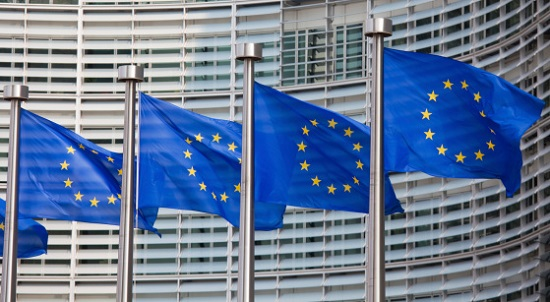executive interview paul nemitz principal adviser on justice policy for the european commission brussels hyperedge embed image