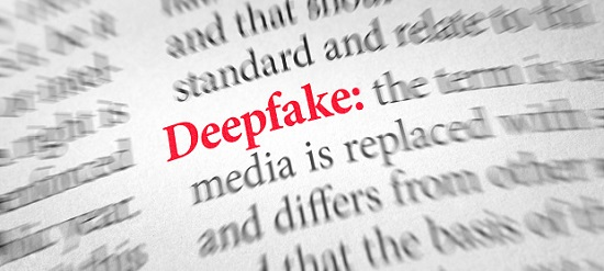 falsified satellite images in deepfake geography seen as security threat hyperedge embed