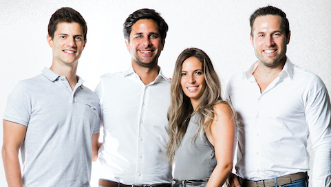 financing for students startup studentfinance raises 5 3m seed from giant and armilar hyperedge embed image