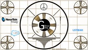 gillmor gang party line hyperedge embed image