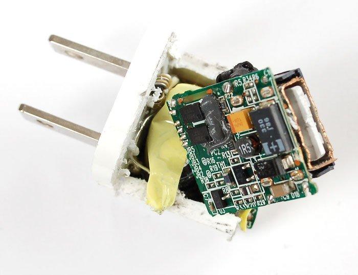 usb power, usb pd, pd usb, USB Power adapter