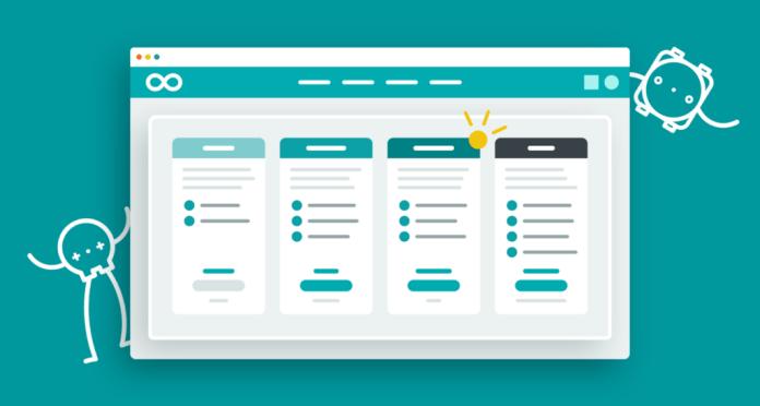 Arduino Cloud Subscription Plans
