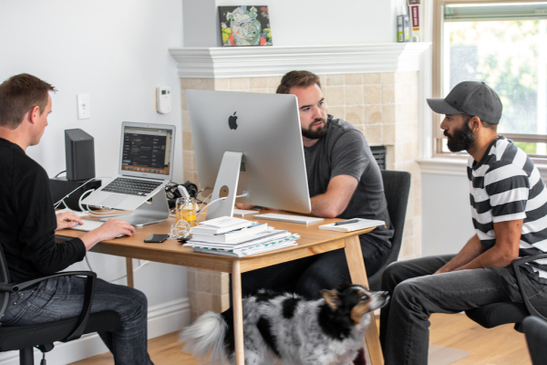 substack acquires team from community consulting startup people company hyperedge embed image