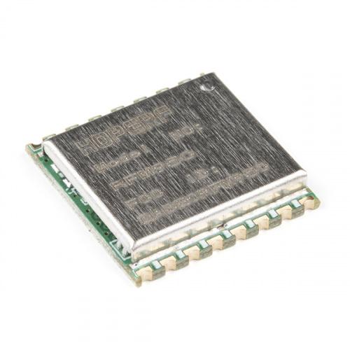 LoRa Transceiver Module (RFM95CW)