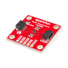 SparkFun Digital Temperature Sensor - TMP102 (Qwiic)