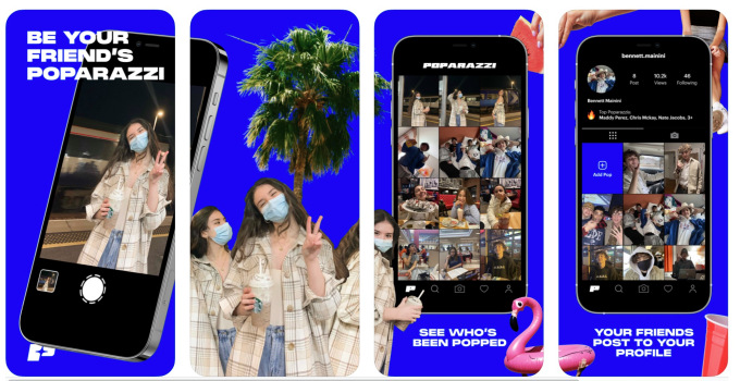 this week in apps poparazzi hype instagram drops likes epic trial adjourns 5 hyperedge embed image