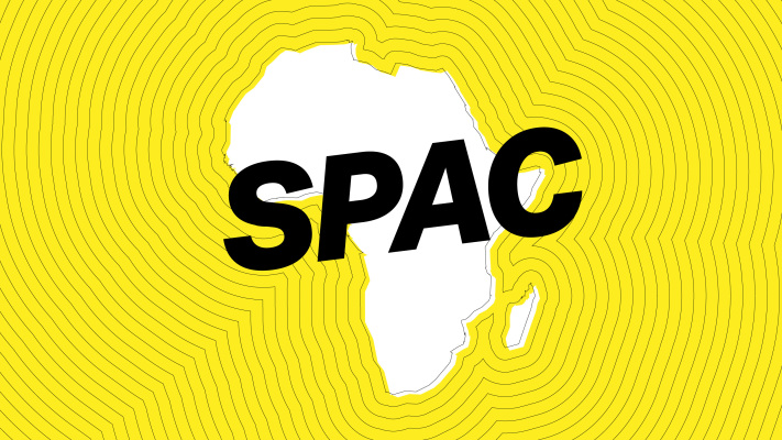 why spacs arent targeting african startups hyperedge embed image