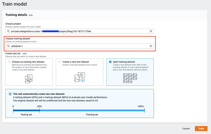 build an automatic inventory solution with public datasets and amazon rekognition custom labels 3 hyperedge embed