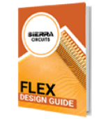 Flex Design Guide