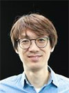 hyundai reduces ml model training time for autonomous driving models using amazon sagemaker 2 hyperedge embed