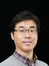 hyundai reduces ml model training time for autonomous driving models using amazon sagemaker 4 hyperedge embed