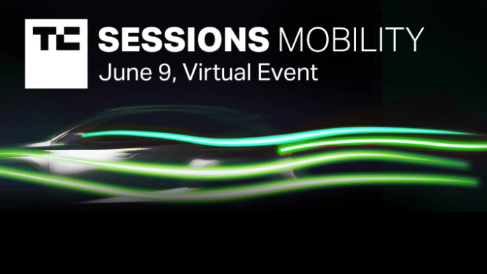 just one more week to go until tc sessions mobility 2021 hyperedge embed image