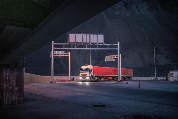 locus raises 50 million for its logistics management business hyperedge embed image