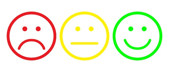market for emotion recognition projected to grow as some question science hyperedge embed image