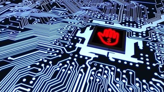 ransomware cyberattacks are heading toward ai autonomous cars hyperedge embed image