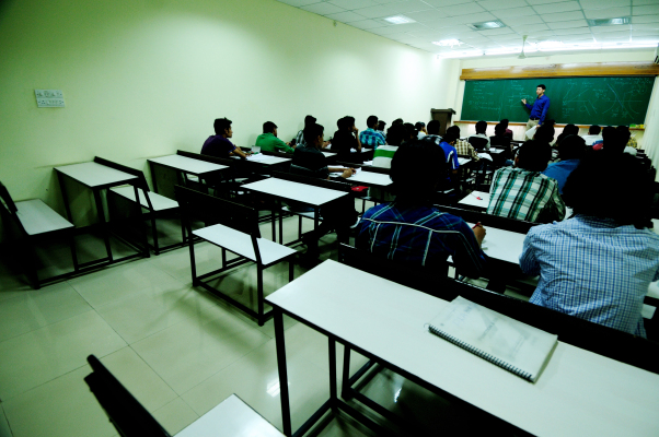 tiger global in talks to invest in classplus at over 250 million valuation hyperedge embed