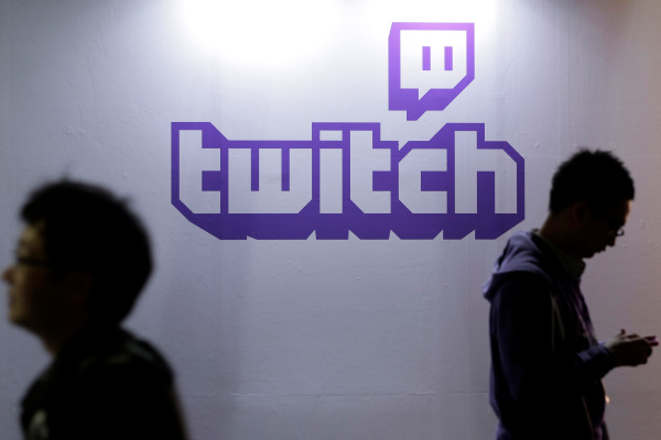 twitch suspends two popular female creators over sexy asmr streams hyperedge embed image