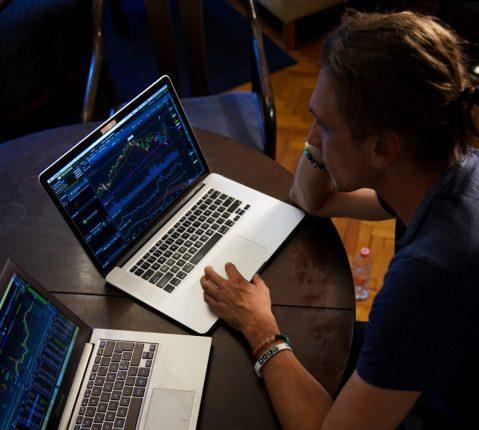 Data Preparation Preprocessing Augmentation