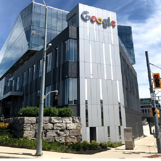 alphabet workers union giving structure to activism at google hyperedge embed