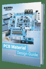 PCB Material Design Guide