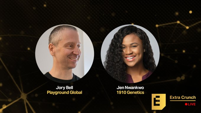 check out the all star speakers joining us on extra crunch live in august 1 hyperedge embed image