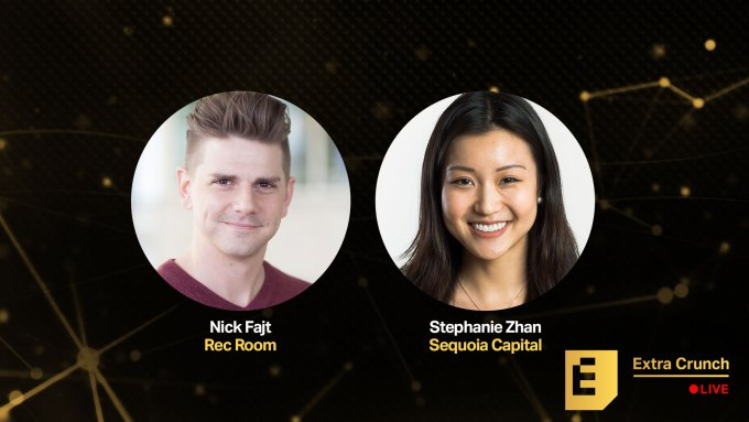 check out the all star speakers joining us on extra crunch live in august 2 hyperedge embed image