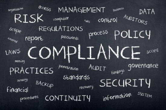chief compliance officers turn to ai for assistance hyperedge embed