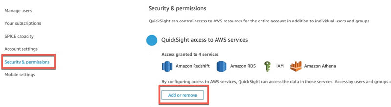 detect manufacturing defects in real time using amazon lookout for vision 40 hyperedge embed image