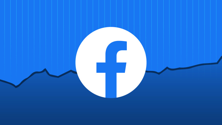 facebook warns of headwinds to its ad business from regulators and apple hyperedge embed