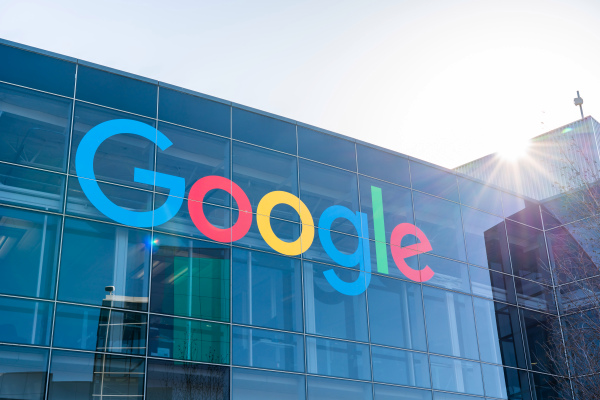 pittsburgh google contractors ratify deal with hcl hyperedge embed