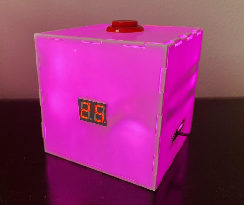 pomodor glow improve your study session with this colorful countdown timer hyperedge embed