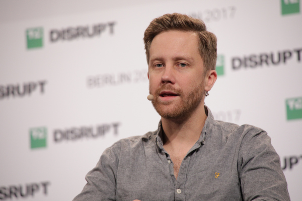 tom blomfield takes first board post at generation home after leaving monzo and angel investing hyperedge embed