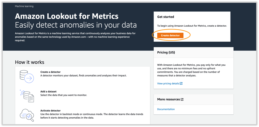 detect anomalies in operational metrics using dynatrace and amazon lookout for metrics 10 hyperedge embed
