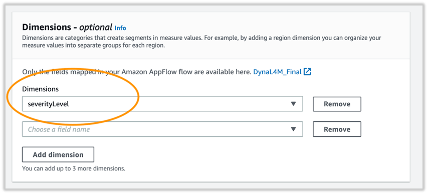 detect anomalies in operational metrics using dynatrace and amazon lookout for metrics 17 hyperedge embed