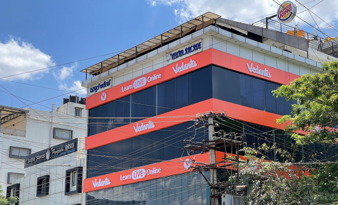 indias vedantu not in talks to sell to byjus top exec says hyperedge embed