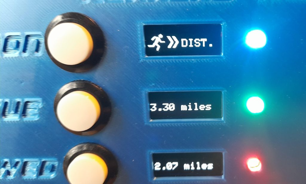 keep tabs on your daily runs with this interactive tracker 1 hyperedge embed