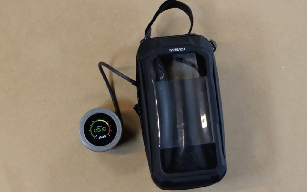 keep track of your ride with a custom bike speedometer 1 hyperedge embed